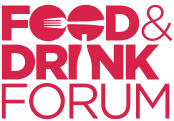 Member of the Food and Drink Forum